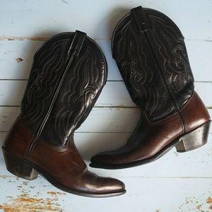 Laredo Women's Western Boots